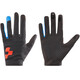 Cube Performance Langfinger Handschuhe Action Team